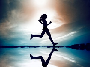 office-k-chiro-jogging-300x225 (1)