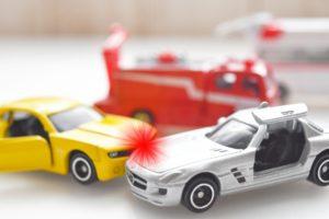 交通事故 (2)